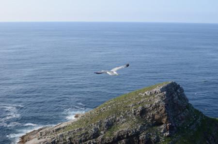 Asturias Cabo Vidio