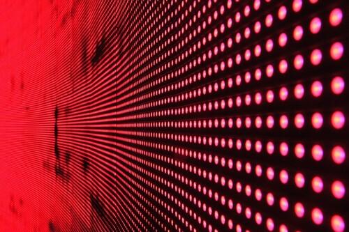 Samsung usando paneles OLED de LG sería la gran victoria de LG en el mundo de la televisión