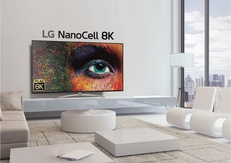 Nanocell