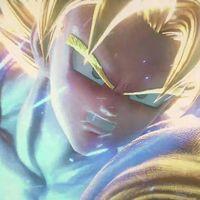 Goku, Naruto y Luffy se dejarán los nudillos en Jump Force. Aquí tienes su glorioso tráiler [E3 2018]