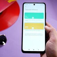 Da el salto a la velocidad 5G por 144 euros: Xiaomi Poco M3 Pro a precio de locura con este cuponazo