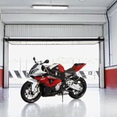 Foto 15 de 145 de la galería bmw-s1000rr-version-2012-siguendo-la-linea-marcada en Motorpasion Moto