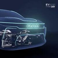 Stellantis revela cuatro nuevas plataformas para EV, prometen rangos enormes y aceleraciones brutales