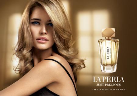 La Perla Classic y Just Precious, las dos nuevas propuestas olfativas de La Perla