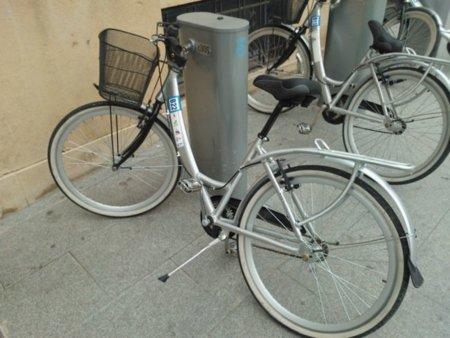 bici-lumia.jpg