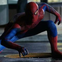 Foto 5 de 11 de la galería the-amazing-spiderman-nuevas-imagenes en Espinof