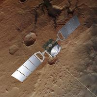 ExoMars y otras misiones de la Agencia Espacial Europea cesan su actividad y se quedan en 'modo seguro' debido a COVID-19