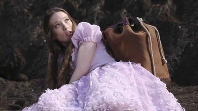 'Once upon a time' tendrá spin-off ambientado en el País de las Maravillas