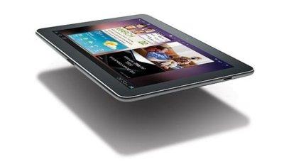 El síndrome del iPad: Motorola a punto de caer en la trampa con su Xoom
