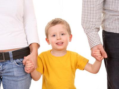 """""""Nuestros hijos tienen un estado emocional devastador"""": el texto que se hace viral y tiene razón"""