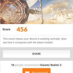Foto 8 de 14 de la galería xiaomi-redmi-3-benchmarks en Xataka Android