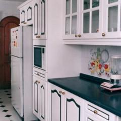 Foto 16 de 25 de la galería distribucion-de-cocinas en Directo al Paladar
