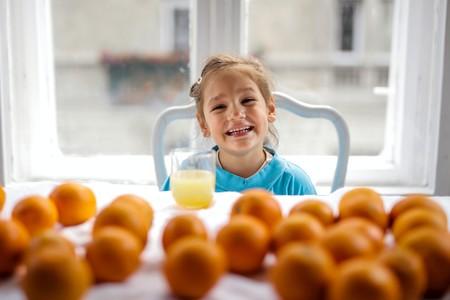 naranjas-alimentacion-infantil