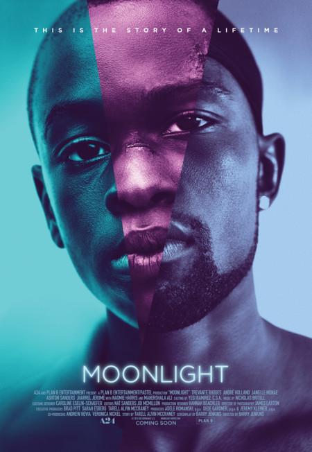 Moonlight Cartel