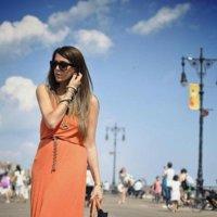 Celebrando el ecuador de agosto: sencilla a la par que ideal