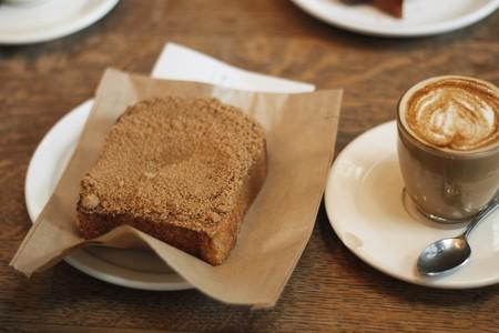 No desayunar y ayunar 15 horas diarias: el consejo del pueblo hadza respaldado por los nutricionistas