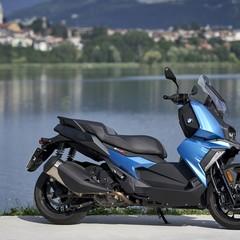 Foto 22 de 37 de la galería bmw-c-400-x-2018 en Motorpasion Moto