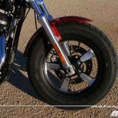 Foto 27 de 65 de la galería harley-davidson-xr-1200ca-custom-limited en Motorpasion Moto