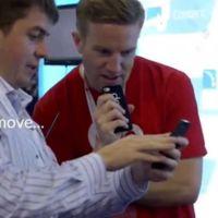 Tim Cook hablará en la conferencia BoxWorks el 29 de septiembre