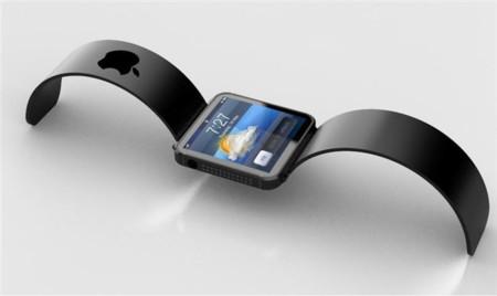 Apple adquiere Passif, una empresa especializada en chips de bajo consumo