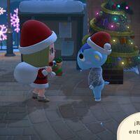 La nueva actualización de Animal Crossing: New Horizons traerá nuevos eventos, una ampliación del trastero y la transferencia de partidas