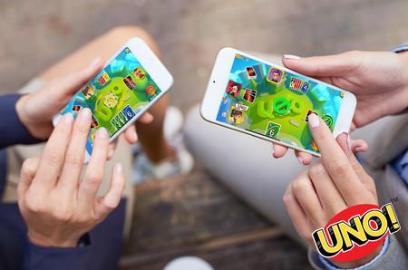 Los mejores juegos multijugador para echar partidas rápidas con familia y amigos para iOS y Android