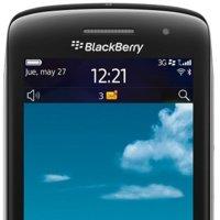 Todos los precios de la Blackberry Torch 9860 con Movistar