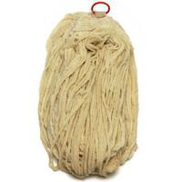 Las envolturas de los embutidos y salchichas (II): La tripa natural