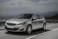 Peugeot 308: ahora, también 2.0 BlueHDi