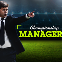 Championship Manager 17, ya está aquí el mejor juego de gestión futbolística de Square Enix