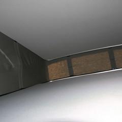 Foto 2 de 34 de la galería volkswagen-california-t6-prueba en Motorpasión