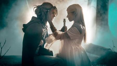 Los 21 mejores y más originales cortometrajes inspirados en The Legend of Zelda