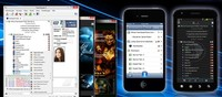 TeamSpeak, habla con tus amigos mientras juegas online desde casa