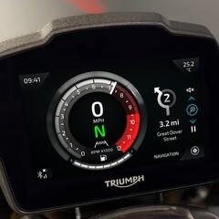 Foto 70 de 71 de la galería triumph-speed-triple-1200-rs-2021 en Motorpasion Moto