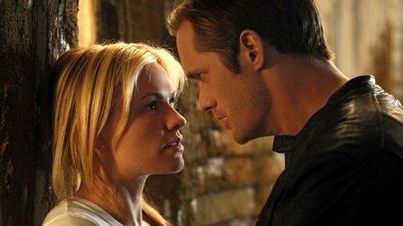 'True Blood' renueva por una quinta temporada