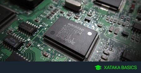 Qué significa que una aplicación o programa sea de 32 o 64 bits y cuál instalar