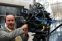 'Torrente 4' de Santiago Segura, en 3D
