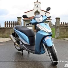 Foto 1 de 41 de la galería honda-scoopy-sh300i-prueba-valoracion-y-ficha-tecnica en Motorpasion Moto