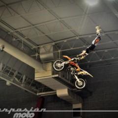 Foto 107 de 113 de la galería curiosidades-de-la-copa-burn-de-freestyle-de-gijon-1 en Motorpasion Moto