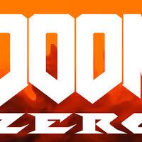 Desempolva tus viejas armas pixeladas porque Doom Zero es el mod oficial de Bethesda que incluye 32 niveles nuevos para Doom 2
