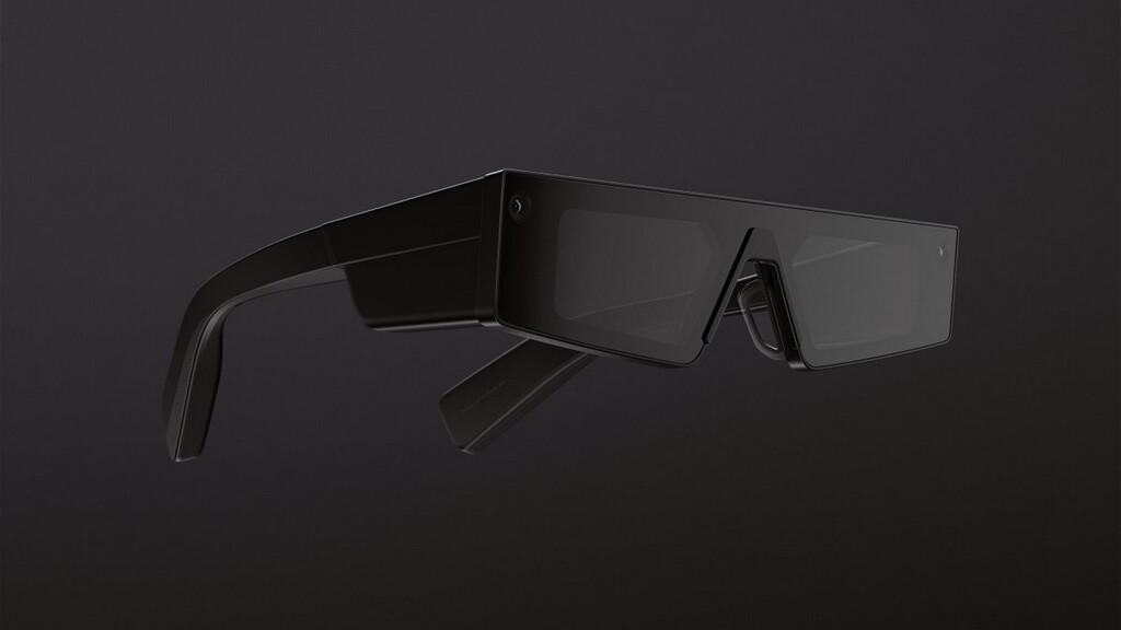 Las Spectacles de Snap quieren conquistarnos con su realidad aumentada: nos enseñan a bailar y animan a hacer ejercicio