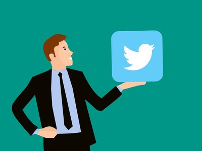 ¿Usas Twitter para informarte? Pues las noticias falsas son las que más se retuitean