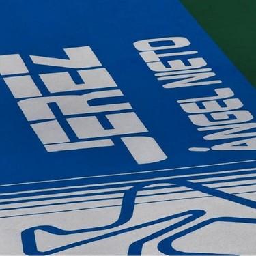 Sí, el circuito de Jerez devolverá el dinero de las entradas a los que no puedan acudir a MotoGP en la nueva fecha