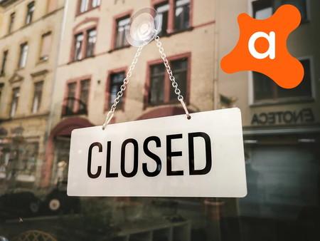 Avast cierra la empresa subsidiaria que usó para vender los datos privados de sus usuarios, y promete centrarse en su antivirus