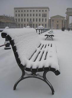 Al Vicepresidente de Fadesa no le gustan los Bancos frios