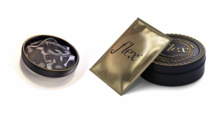 ¿Un tampon que puedes utilizar durante el sexo? Sí, existe y se llama Flex
