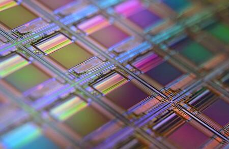 Escasez Chips Durara 2023 Toshiba