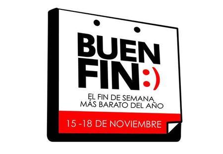 El Buen Fin 2013 y las promociones en autos