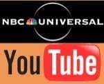 Las discográfica ganan con la venta de YouTube