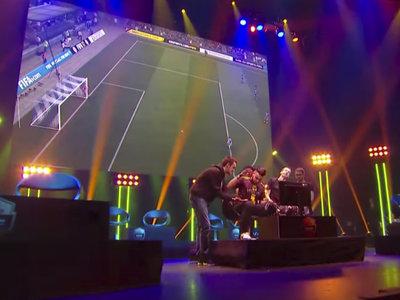 Canal+ emitirá el campeonato de FIFA Ultimate Team y se coloca como el canal de referencia francés